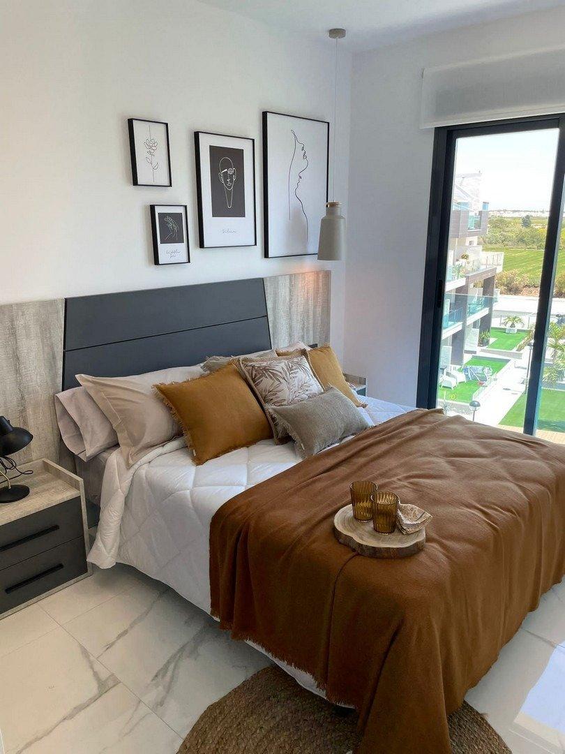 Nuevo complejo residencial en el raso (guardamar)!!! - imagenInmueble21
