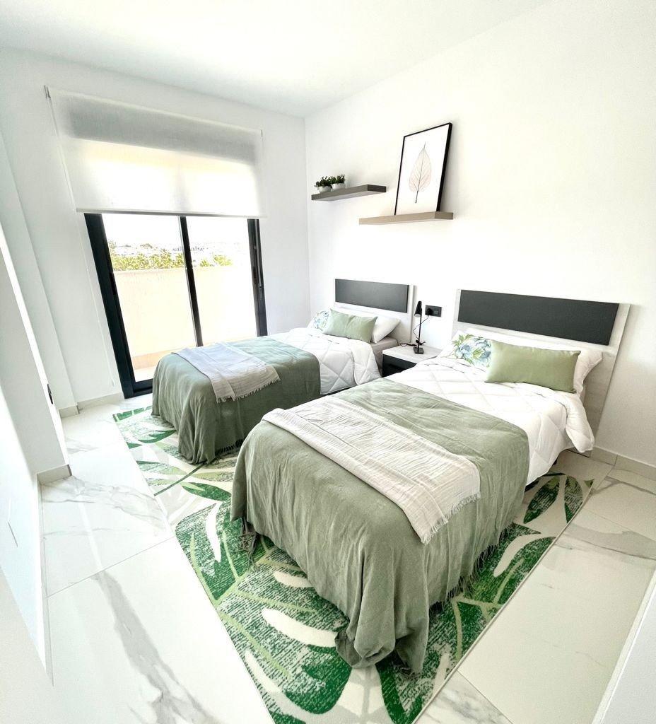 Nuevo complejo residencial en el raso (guardamar)!!! - imagenInmueble25