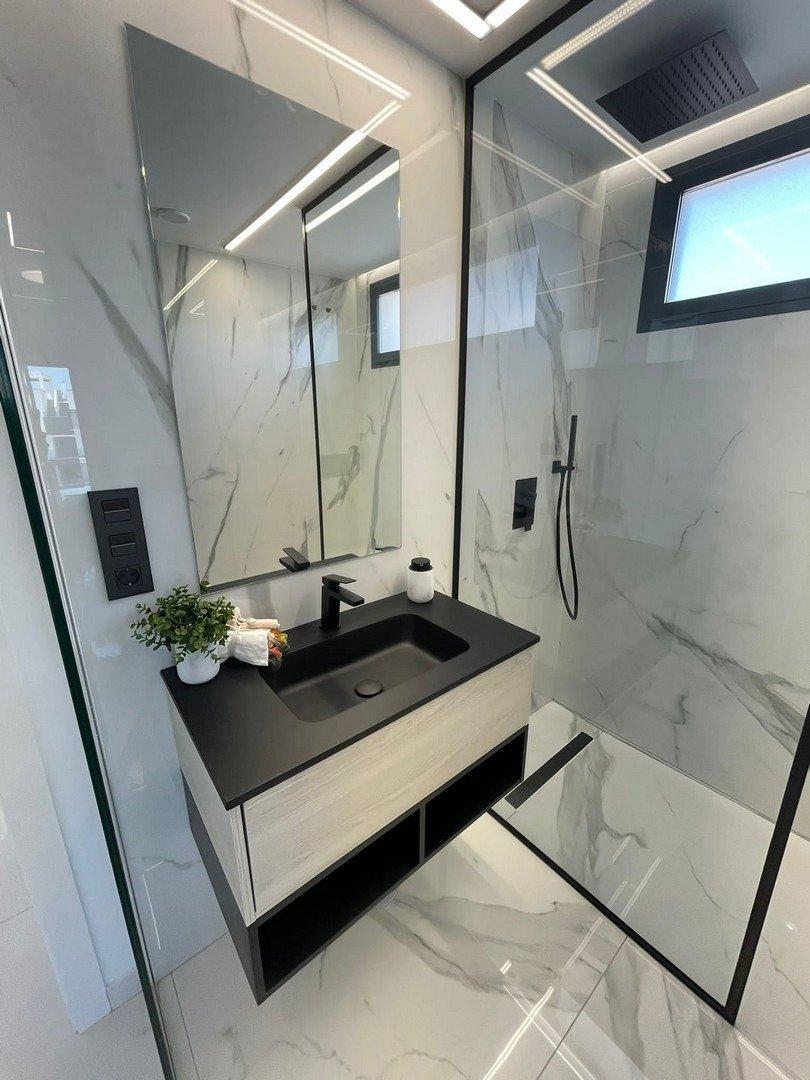 Nuevo complejo residencial en el raso (guardamar)!!! - imagenInmueble28