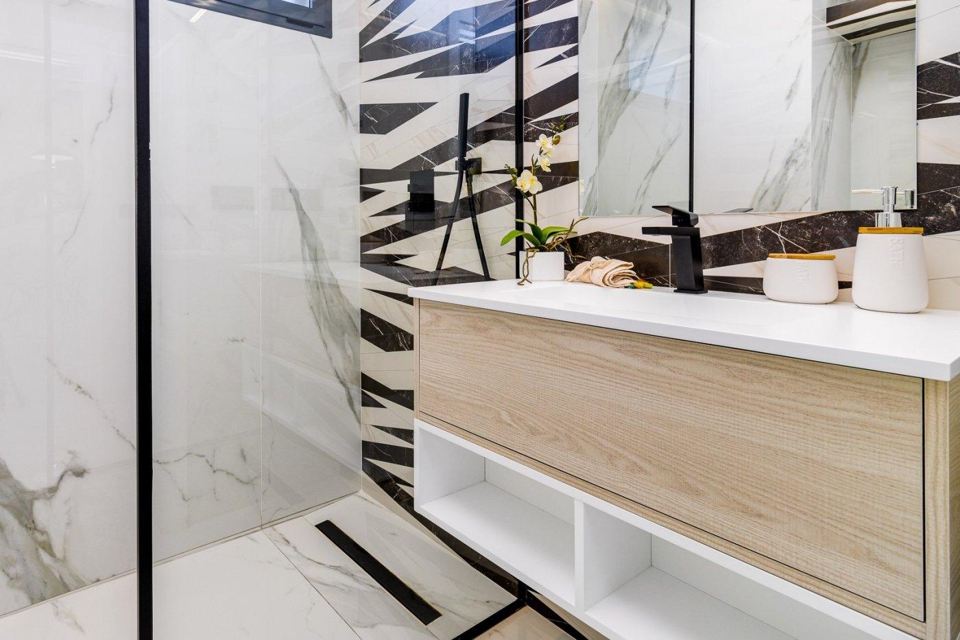 Nuevo complejo residencial en el raso (guardamar)!!! - imagenInmueble29