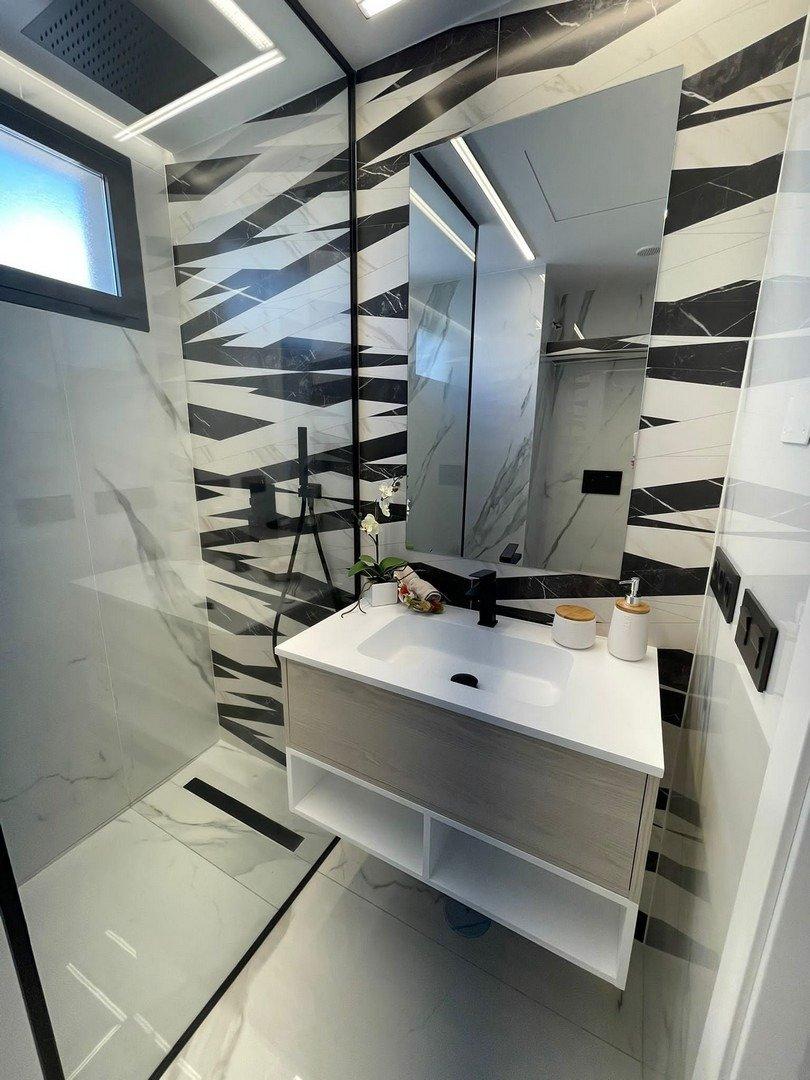 Nuevo complejo residencial en el raso (guardamar)!!! - imagenInmueble30