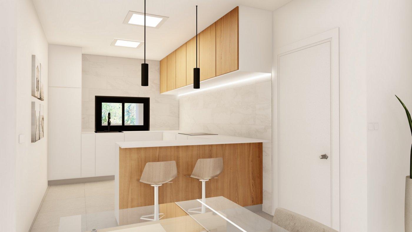 Nuevo complejo residencial con apartamentos aterrazados en orihuela costa !!! - imagenInmueble6