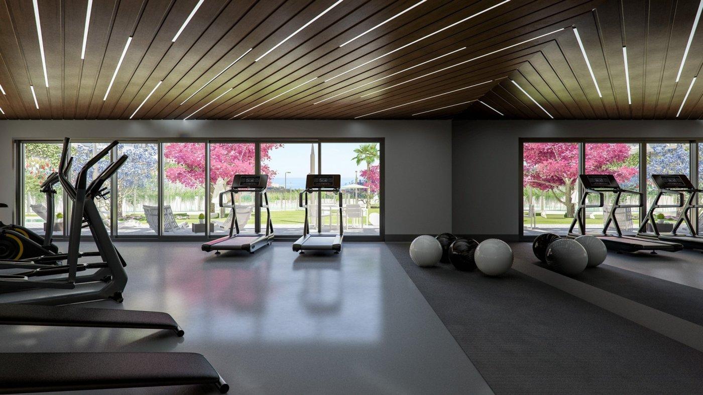 Nuevo residencial de lujo en campoamor!!! - imagenInmueble11