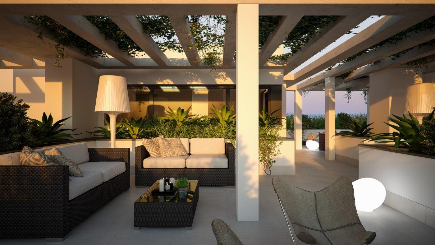 Nuevo residencial de lujo en campoamor!!! - imagenInmueble3