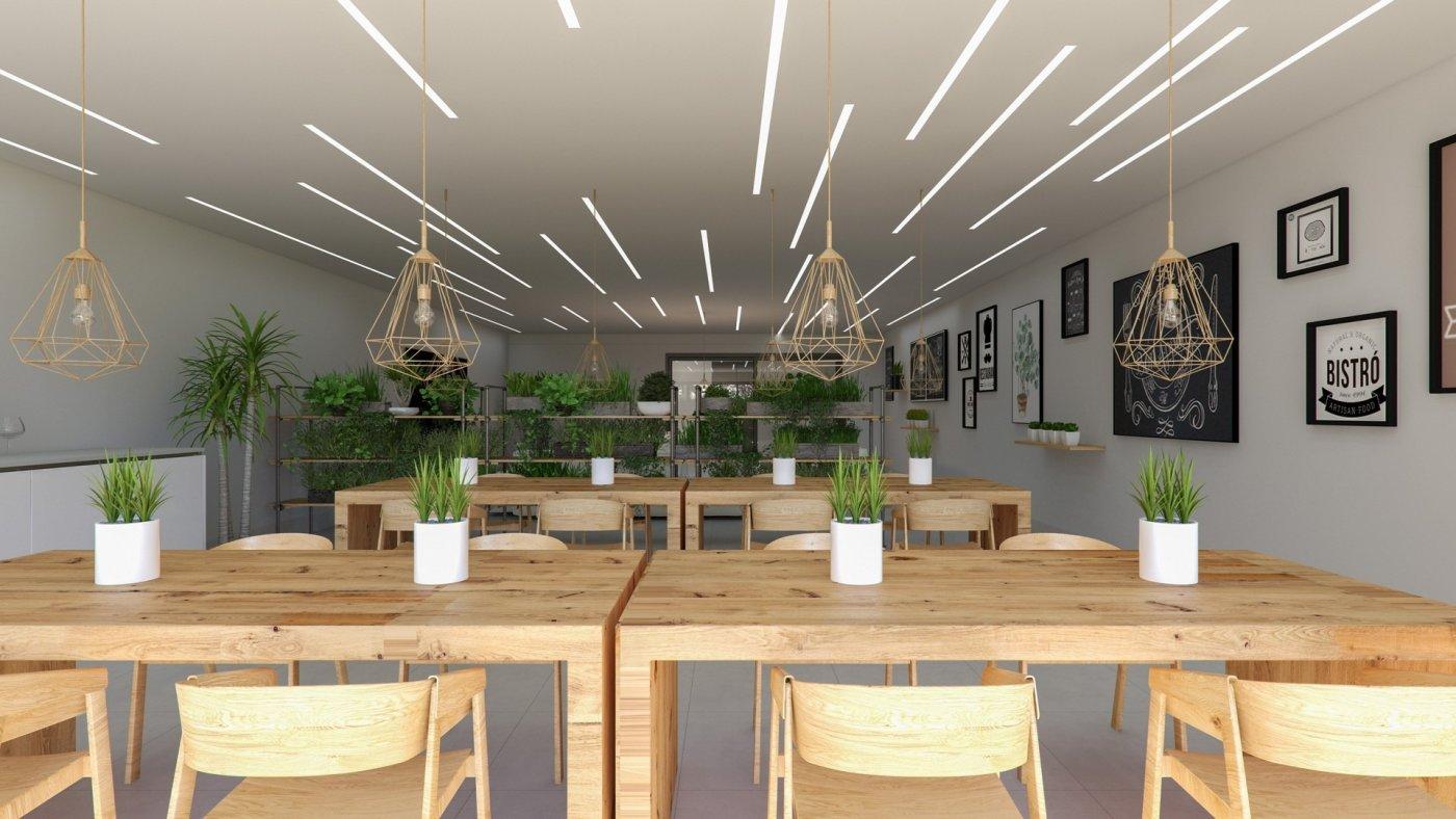 Nuevo residencial de lujo en campoamor!!! - imagenInmueble10