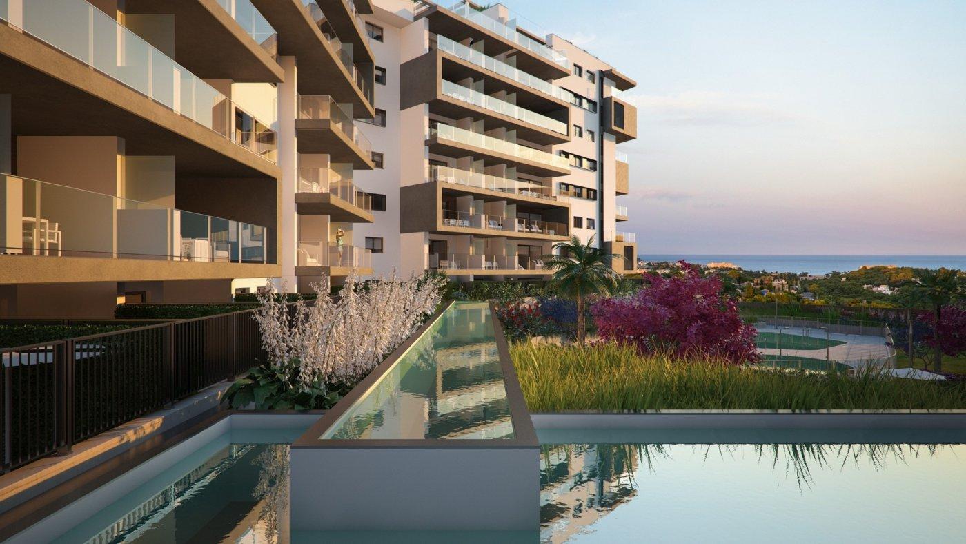 Nuevo residencial de lujo en campoamor!!! - imagenInmueble1