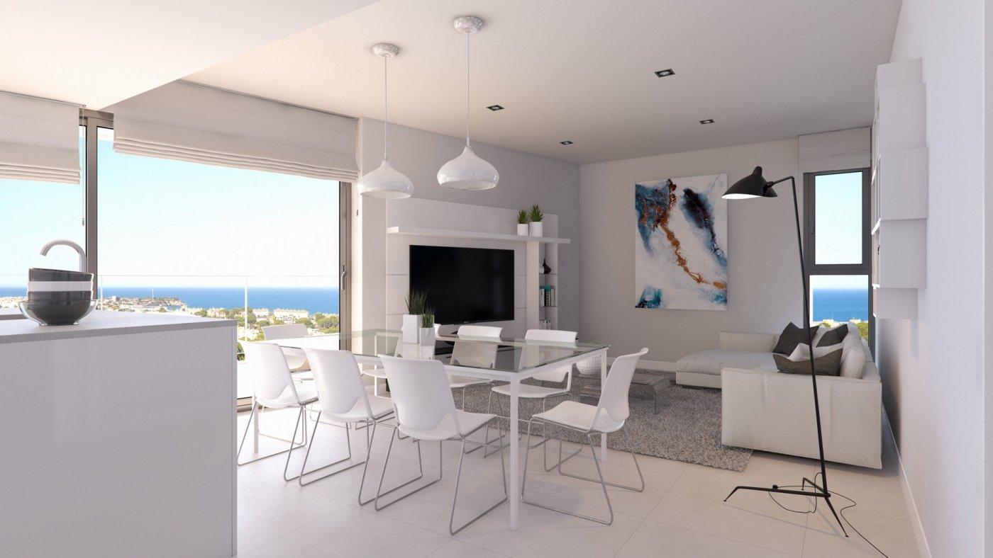 Nuevo residencial de lujo en campoamor!!! - imagenInmueble5