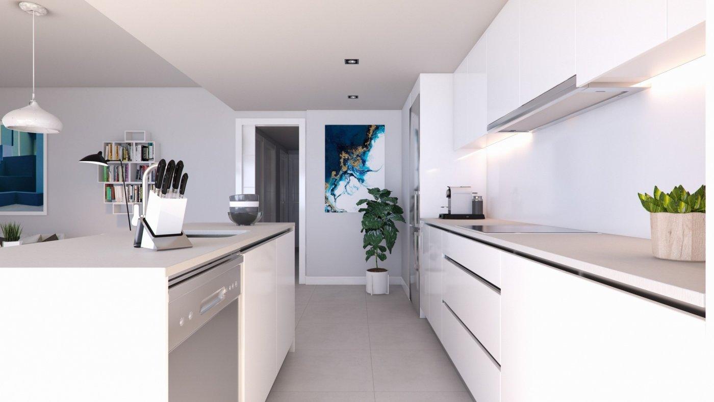 Nuevo residencial de lujo en campoamor!!! - imagenInmueble6