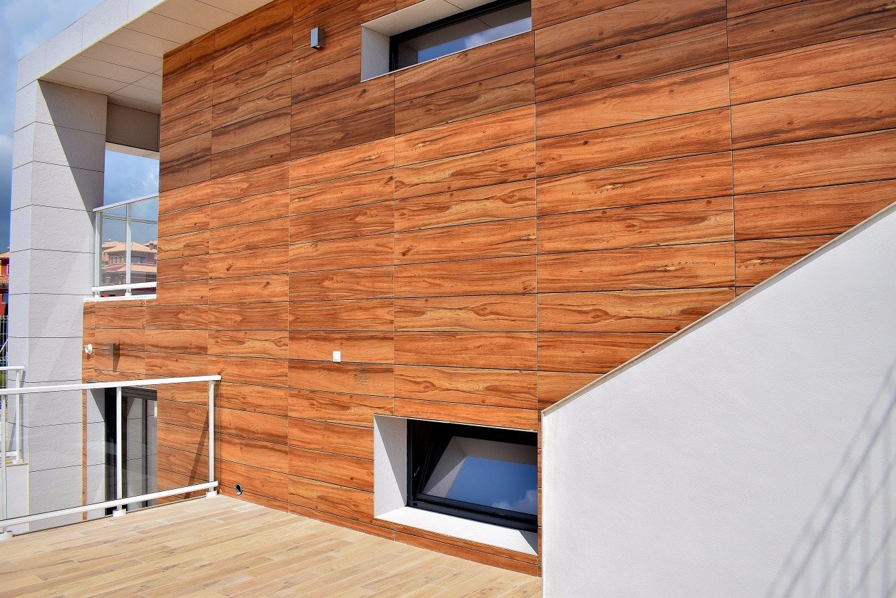 Villas modernas en balcÓn de finestrat a un paso de benidorm!!! - imagenInmueble9