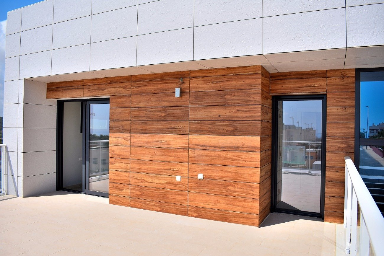 Villas modernas en balcÓn de finestrat a un paso de benidorm!!! - imagenInmueble12