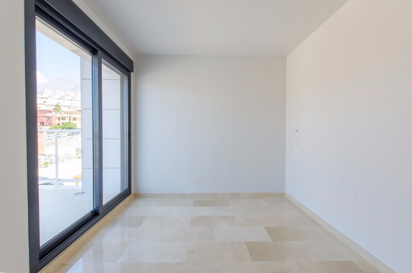 Villas modernas en balcÓn de finestrat a un paso de benidorm!!! - imagenInmueble20