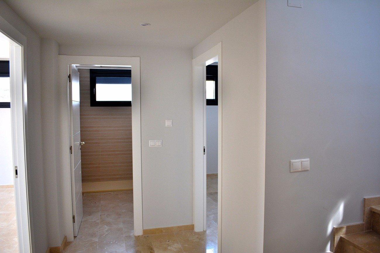 Villas modernas en balcÓn de finestrat a un paso de benidorm!!! - imagenInmueble21