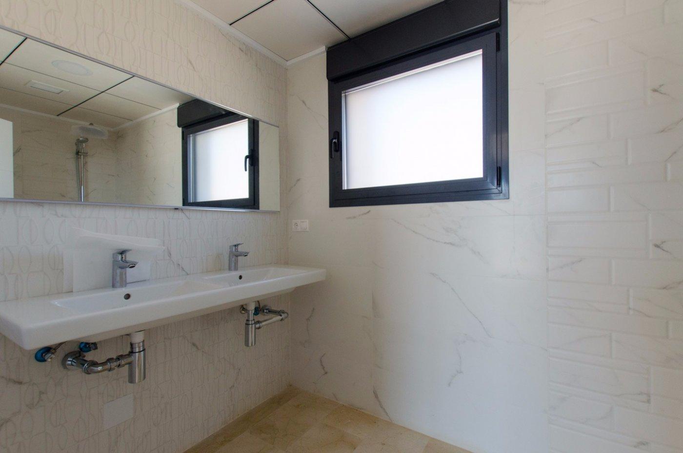 Villas modernas en balcÓn de finestrat a un paso de benidorm!!! - imagenInmueble30
