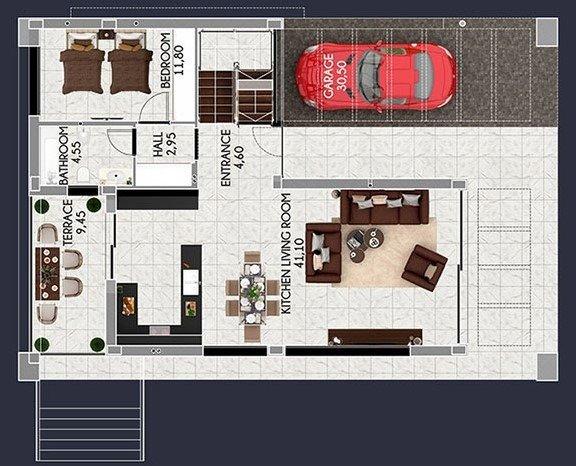 Villas modernas en balcÓn de finestrat a un paso de benidorm!!! - imagenInmueble35