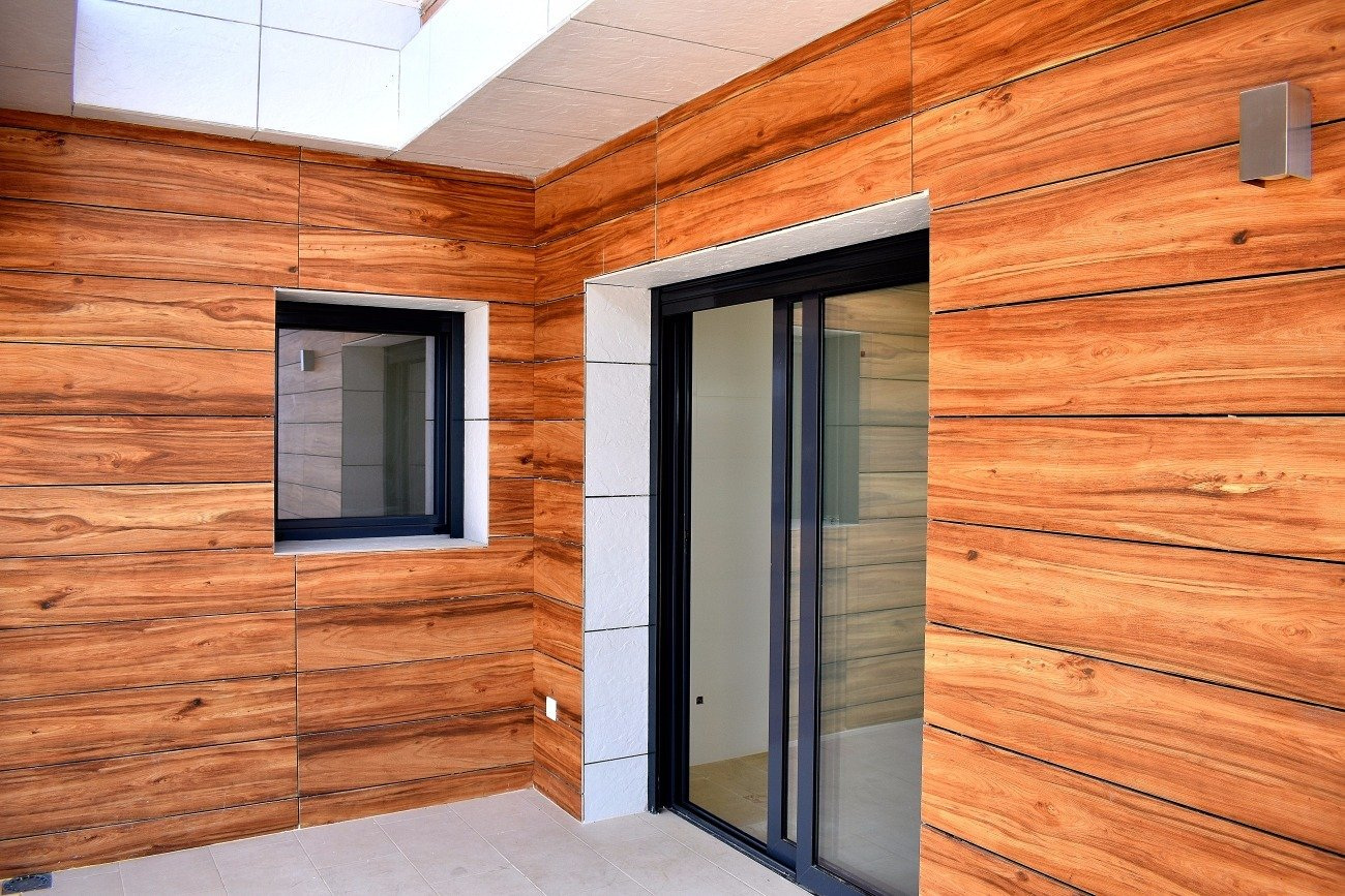 Villas modernas en balcÓn de finestrat a un paso de benidorm!!! - imagenInmueble8