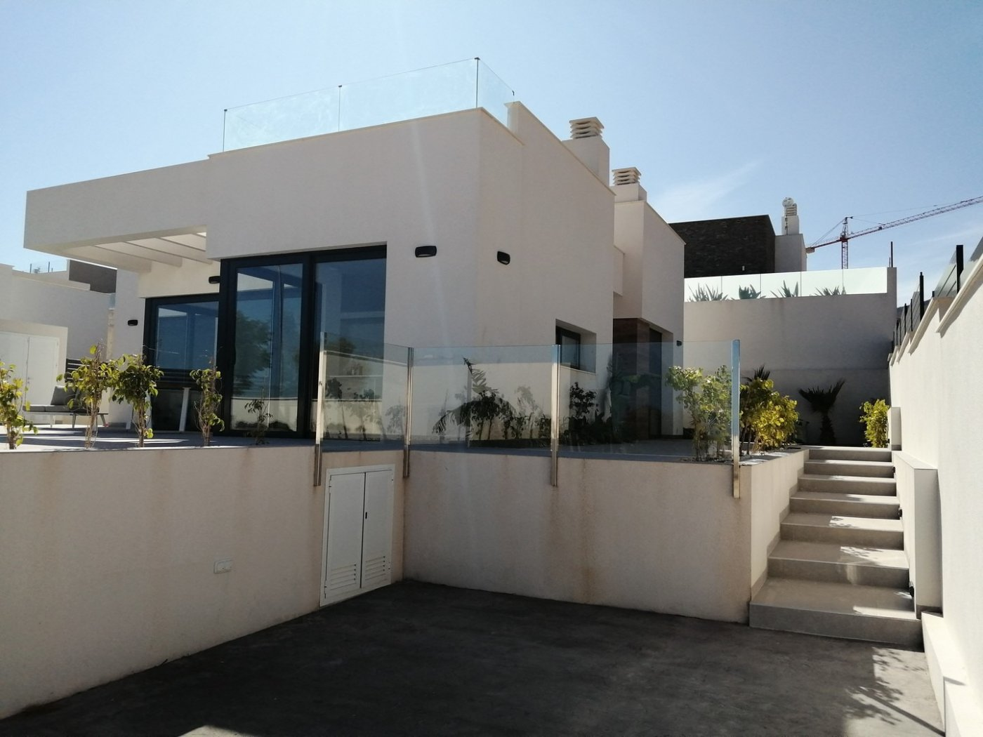 Venta de villa en polop - imagenInmueble3