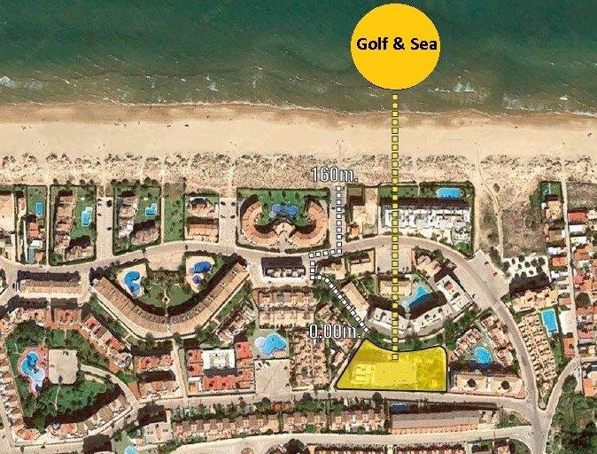 Golf y mar todo en uno - imagenInmueble18