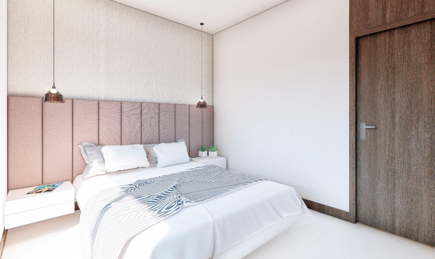 Magnífica villa diseñada para disfrutar de más de 300 días soleados al año. - imagenInmueble14