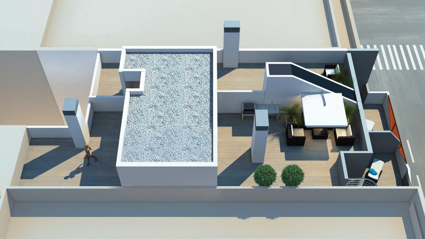 Nuevo proyecto ubicado a solo 5 min de la playa de los locos. - imagenInmueble14