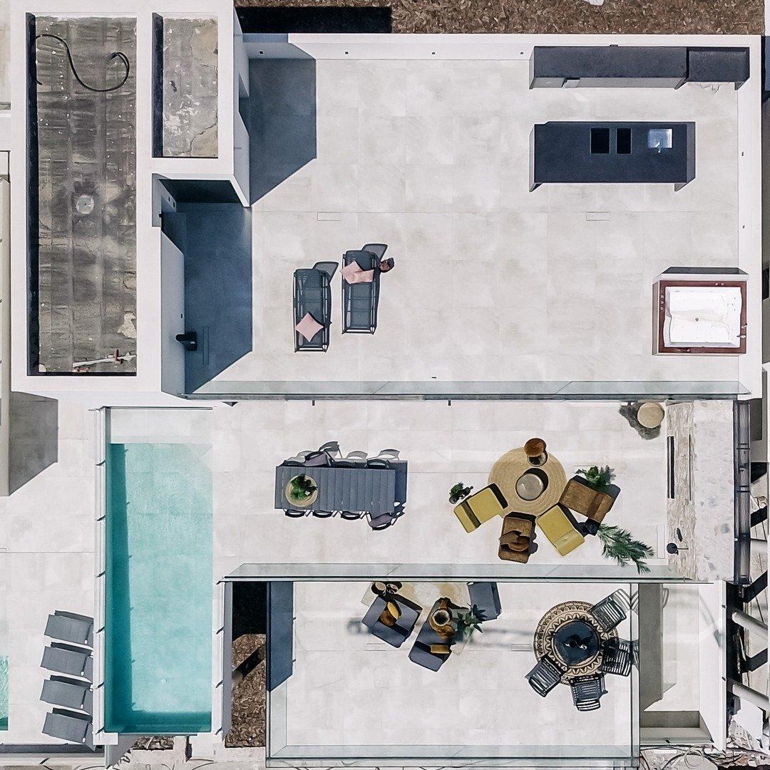 Villa de diseño con una superficie total de 250 metros cuadrados con vistas a guardamar y  - imagenInmueble29