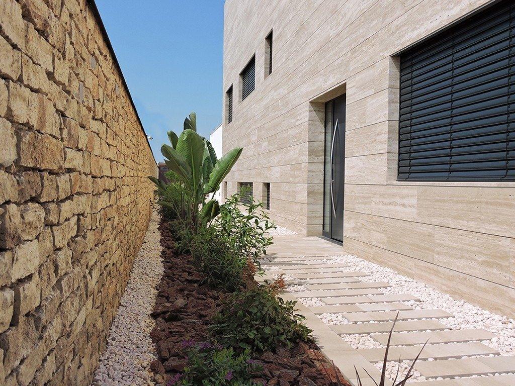 Villa moderna en primera lÍnea de playa (las higuericas) - imagenInmueble9