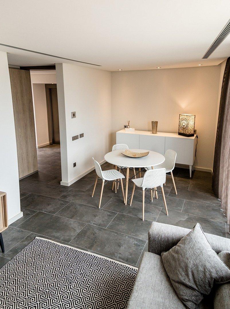 Villa moderna en primera lÍnea de playa (las higuericas) - imagenInmueble18