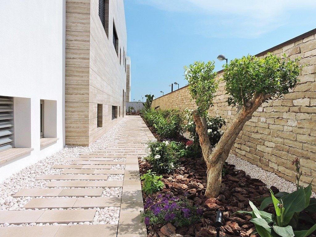 Villa moderna en primera lÍnea de playa (las higuericas) - imagenInmueble8