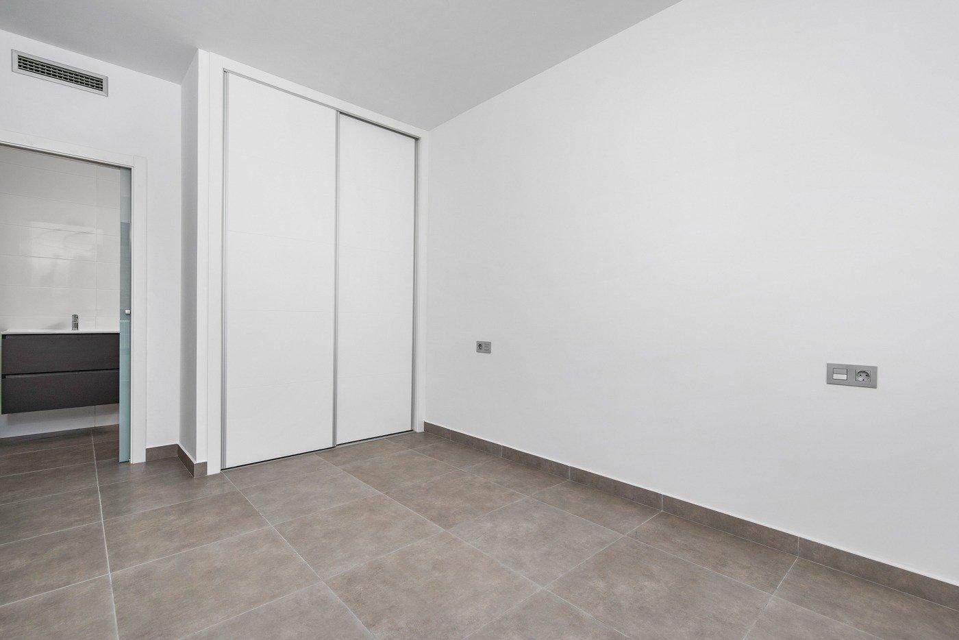 Apartamento en primera planta en pilar de horadada - imagenInmueble9