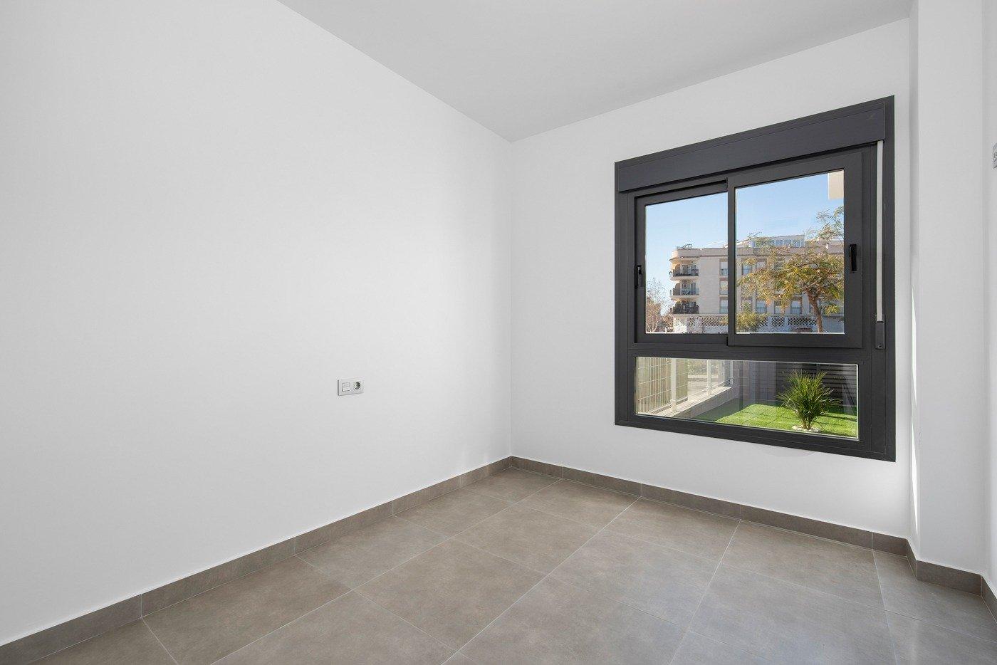 Apartamento en primera planta en pilar de horadada - imagenInmueble10