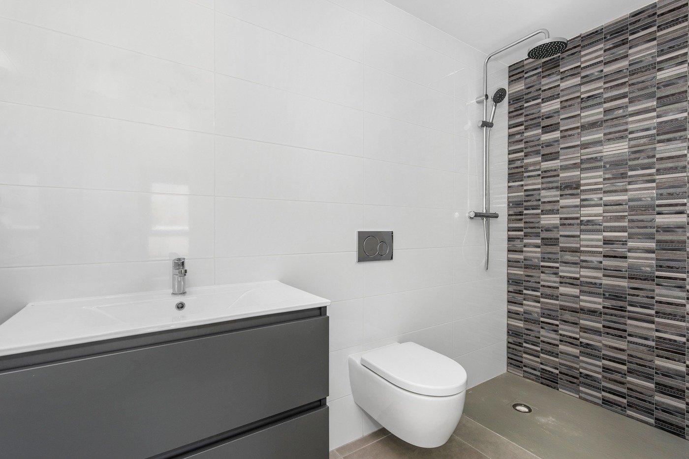 Apartamento en primera planta en pilar de horadada - imagenInmueble11