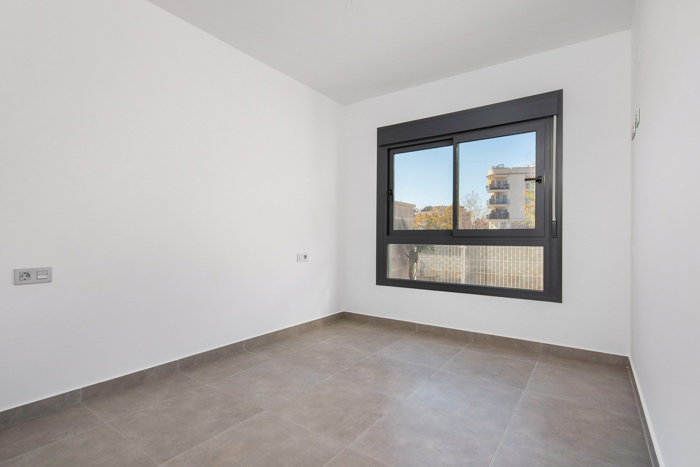 Apartamento en primera planta en pilar de horadada - imagenInmueble12