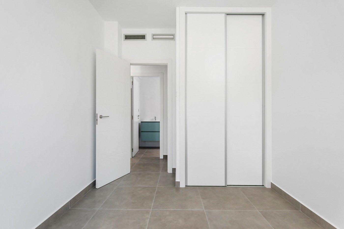 Apartamento en primera planta en pilar de horadada - imagenInmueble13