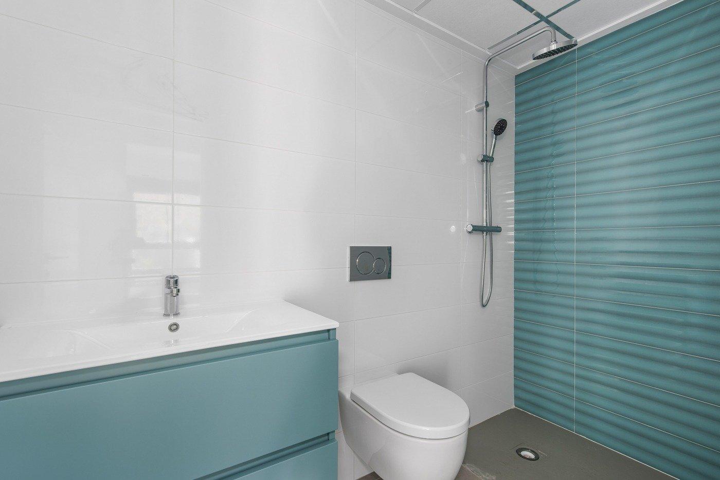 Apartamento en primera planta en pilar de horadada - imagenInmueble14