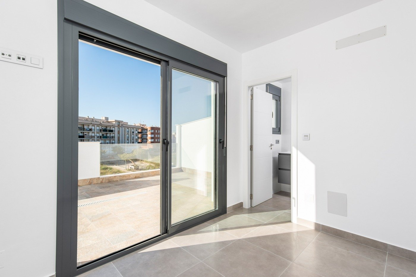 Apartamento en primera planta en pilar de horadada - imagenInmueble3