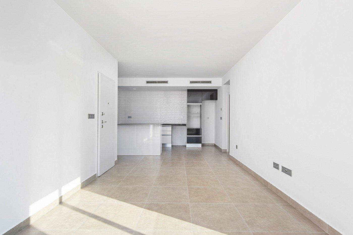 Apartamento en primera planta en pilar de horadada - imagenInmueble5