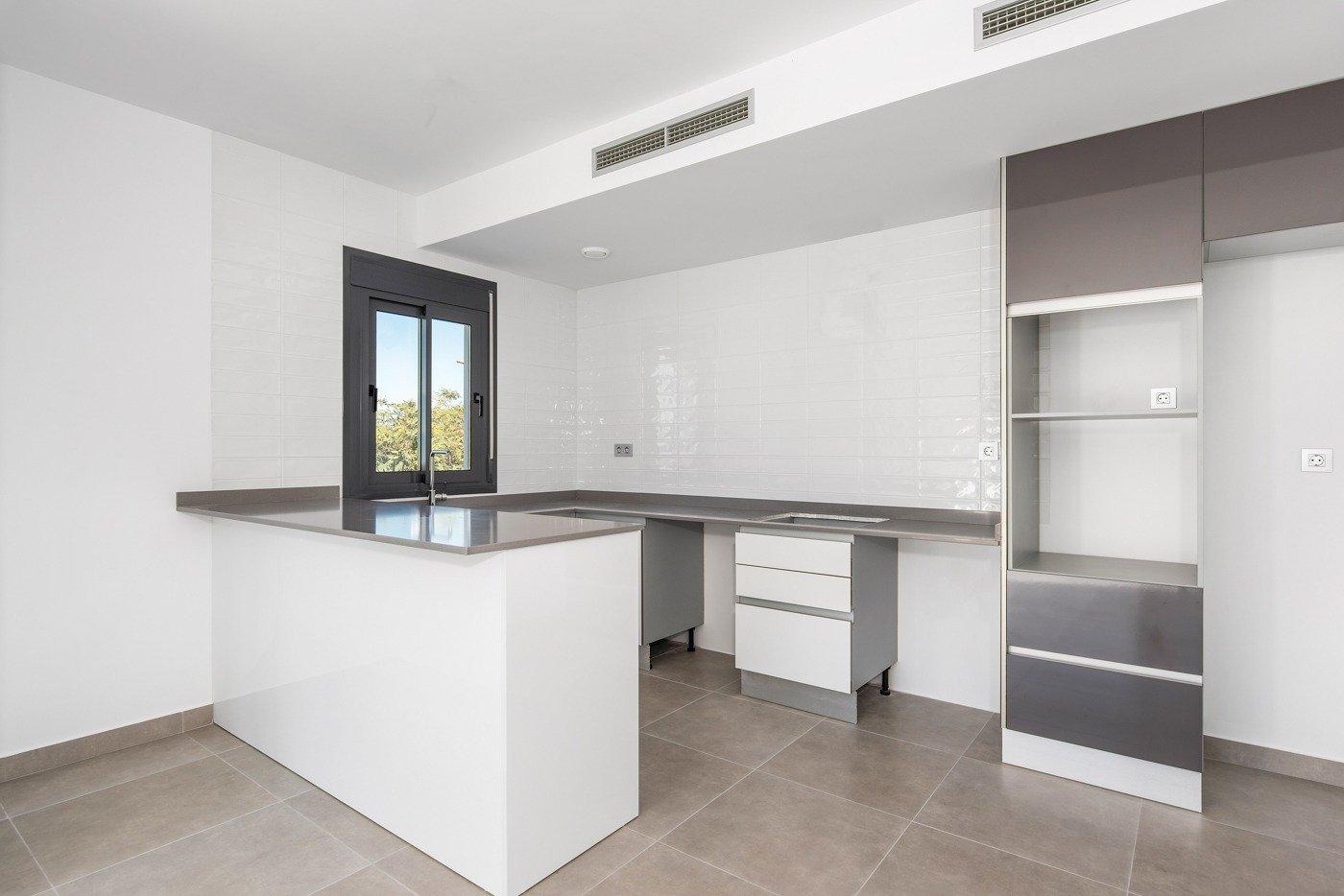 Apartamento en primera planta en pilar de horadada - imagenInmueble6