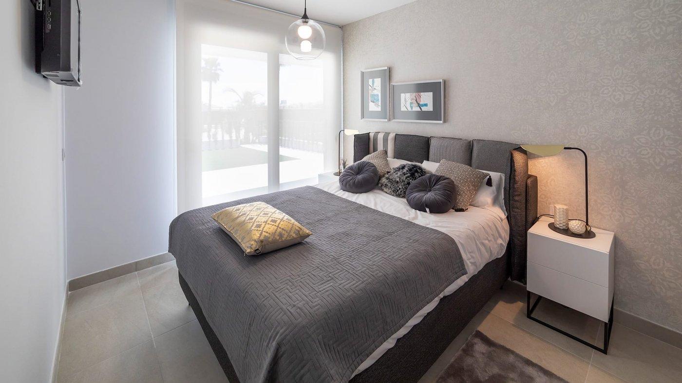 Apartamentos de obra nueva en playa flamenca - imagenInmueble9