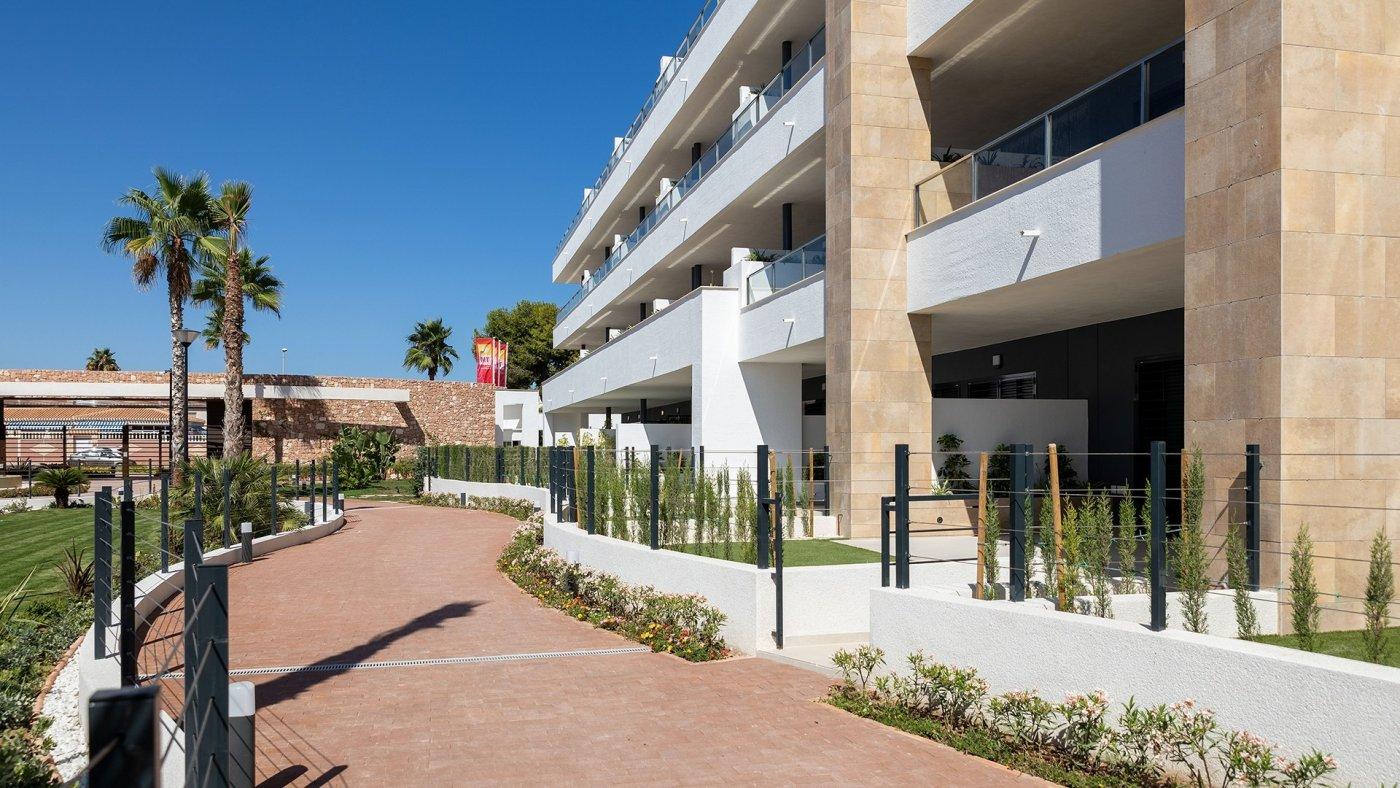 Apartamentos de obra nueva en playa flamenca - imagenInmueble13