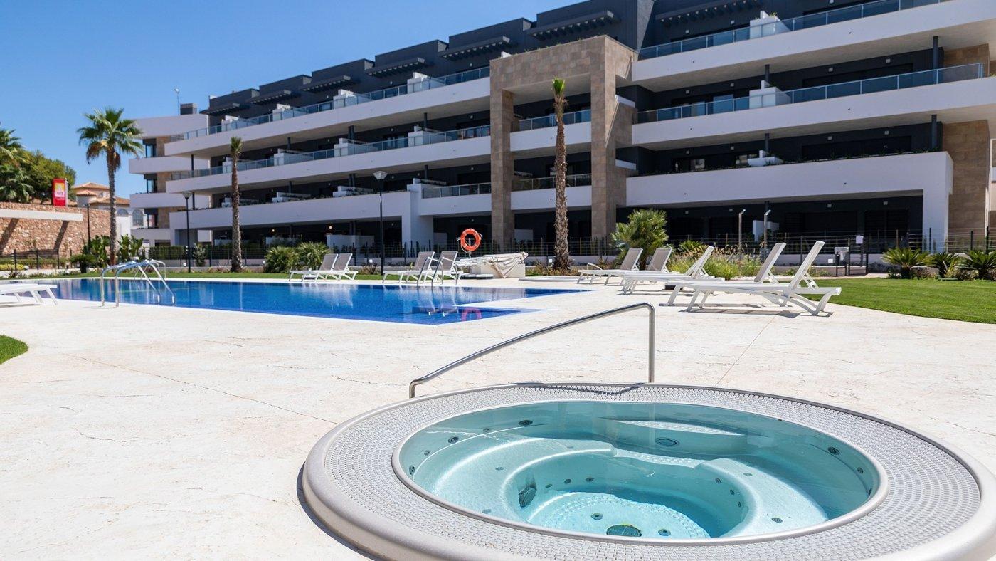 Apartamentos de obra nueva en playa flamenca - imagenInmueble14