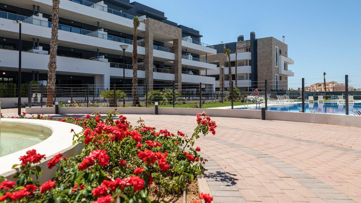 Apartamentos de obra nueva en playa flamenca - imagenInmueble15