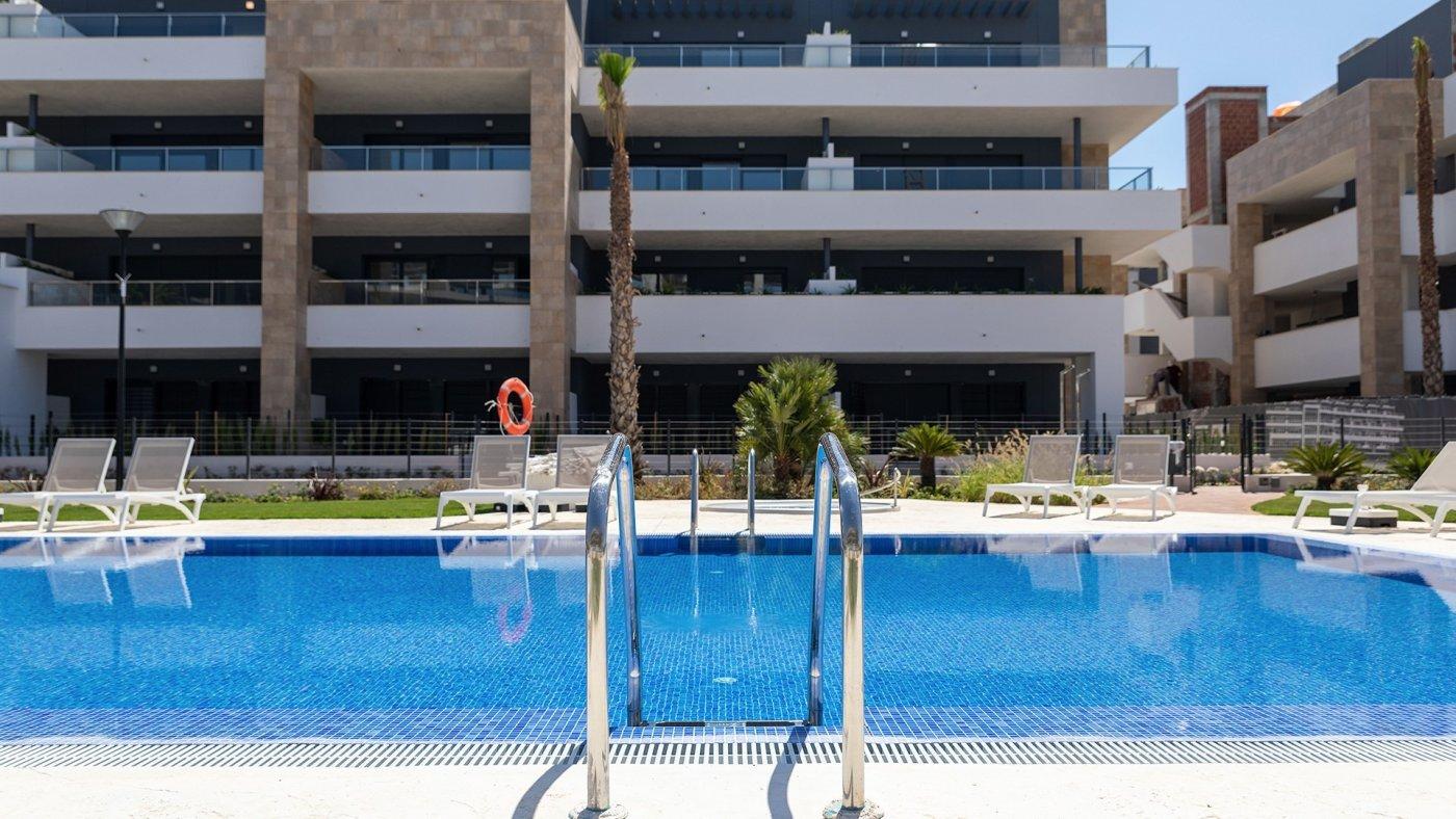 Apartamentos de obra nueva en playa flamenca - imagenInmueble17