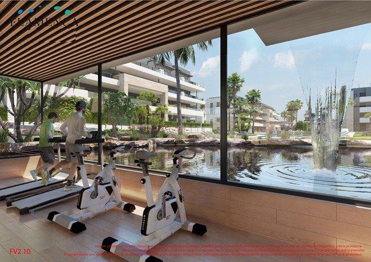 Apartamentos de obra nueva en playa flamenca - imagenInmueble18