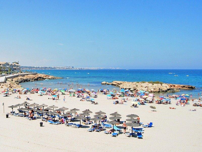 Apartamentos de obra nueva en playa flamenca - imagenInmueble22
