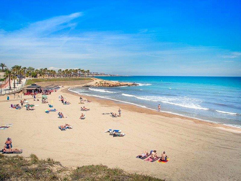 Apartamentos de obra nueva en playa flamenca - imagenInmueble23