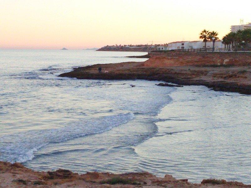 Apartamentos de obra nueva en playa flamenca - imagenInmueble27