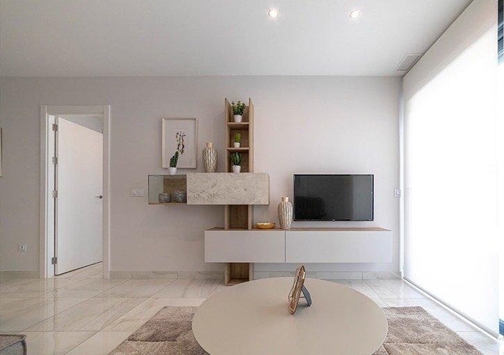 Apartamentos de obra nueva en playa flamenca - imagenInmueble4