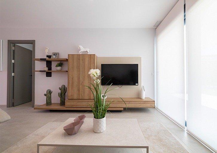 Apartamentos de obra nueva en playa flamenca - imagenInmueble5