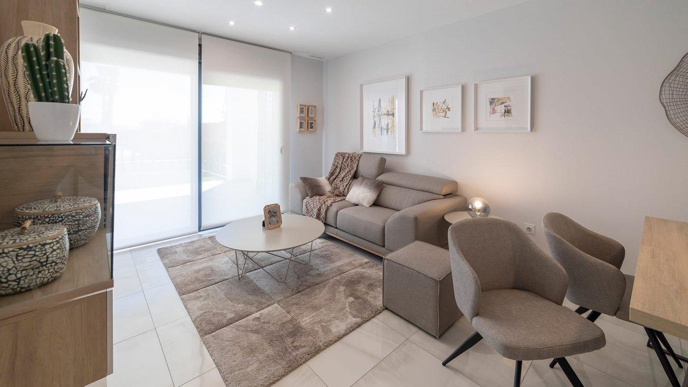 Apartamentos de obra nueva en playa flamenca - imagenInmueble6