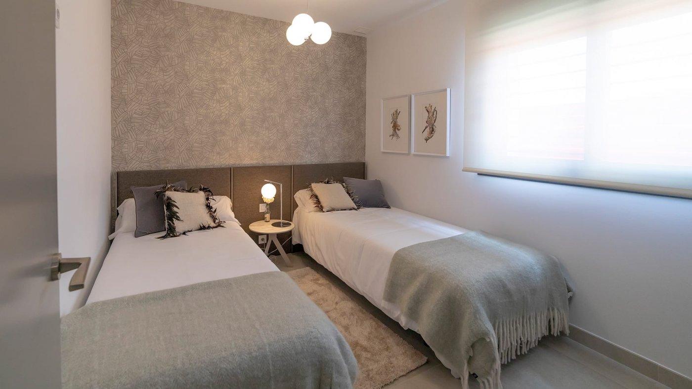 Apartamentos de obra nueva en playa flamenca - imagenInmueble8