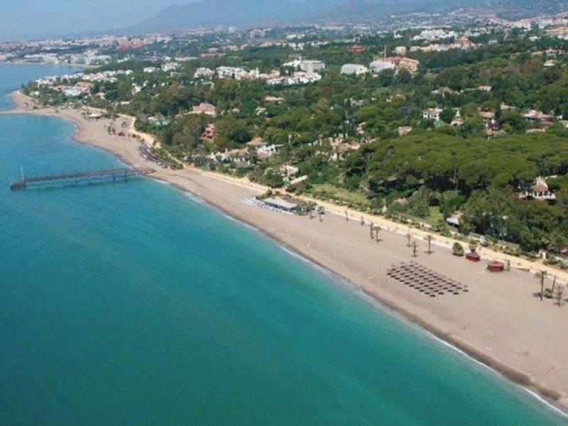 Chalets de lujo con piscina privada a 300 m de la playa - imagenInmueble34